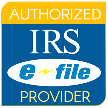 Irs Authorized Efile Form 2290 Hvut Form 2290 E File 2290 Form